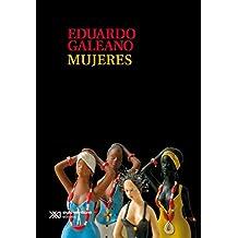 Mujeres (Historia)