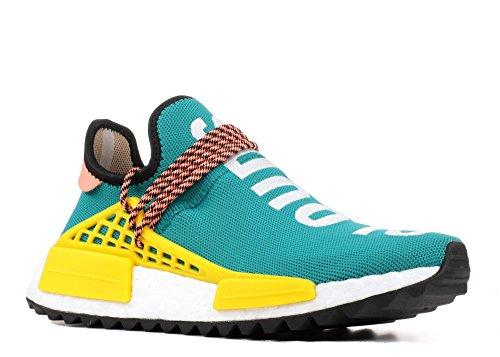 Pharrell Human Trainer Race NMD Trail Sunglow Sunglow Williams Adidas wqIFBxw