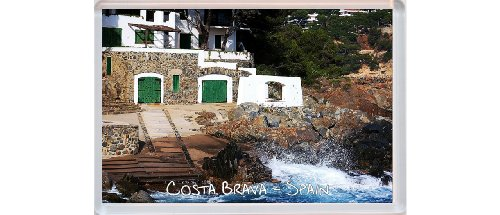 costa-brava-spain-jumbo-fridge-magnet