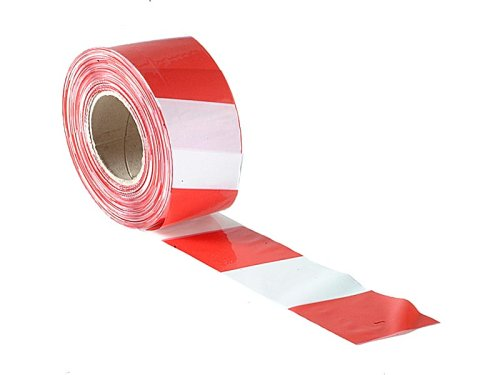 faithfull-barrier-tape-70mm-x-500m-red-white
