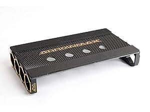 Arrowmax AM-171030 - Herramienta, Color Negro y Dorado
