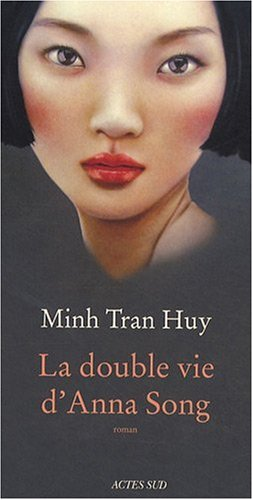 "<a href=""/node/19953"">La double vie d'Anna Song</a>"