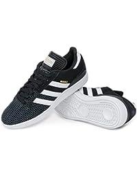 san francisco 57596 a2800 Skateboarding Amazon Shoes Y Complementos es Adidas Zapatos