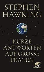 Stephen Hawking (Autor), Hainer Kober (Übersetzer)(25)Neu kaufen: EUR 15,99