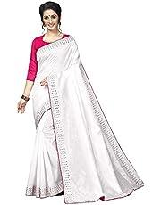 AMAR FASHION Women Georgette Long Anarkali Salwar Suit/Gown With Dupatta