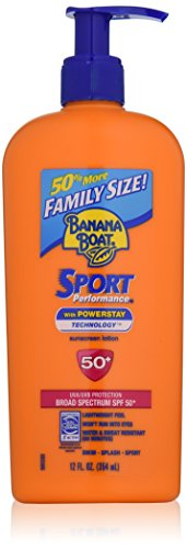 banana-boat-sport-spf-50-family-size-sunscreen-lotion-12-fluid-ounce-1-pack