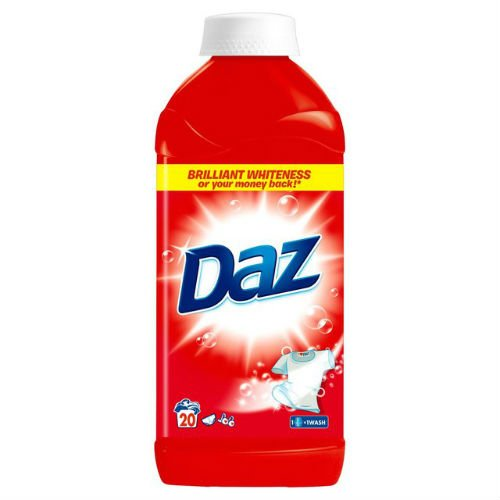 daz-bio-washing-liquid-20-wash-1l-case-of-6