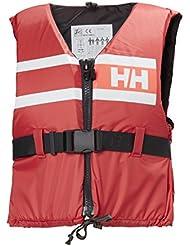 Helly Hansen Sport Comfort Gilet de sauvetage, Homme, SPORT COMFORT