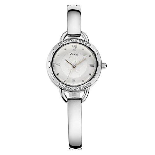 tendencias-de-la-moda-finos-estilo-reloj-pulsera-wishar-wishar-esfera-redonda-mira-blanco