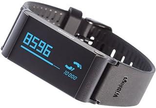 Withings Pulse O2, Tracker von Aktivität, Schlaf, Herzschlag, SPO2 für iOS und Android, Schwarz (B00J8LVJ98)   Amazon price tracker / tracking, Amazon price history charts, Amazon price watches, Amazon price drop alerts