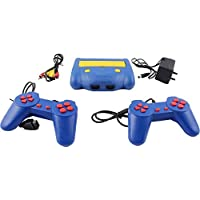 tv vedo Game Remote Game Home Game Indoor Game