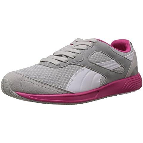 Puma - Ftr Tf-racer, Sneaker basse Unisex – Adulto