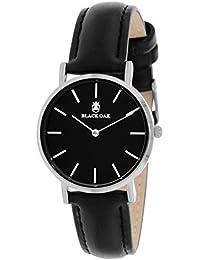 Reloj BLACK OAK para Mujer BX42002-203