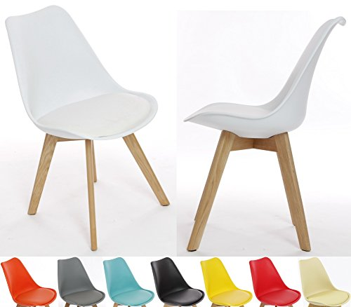 charles-jacobs-dining-office-chair-x2-pair-with-solid-wood-oak-legs-new-cushioned-contemporary-desig