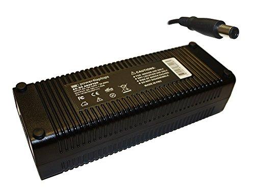 HP 608431-001 Adattatore caricatore di alimentazione CA