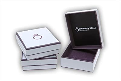 UK Ring Sizer / Measure For Women Sizes A-Z