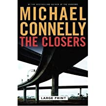 [(The Closers)] [By (author) Michael Connelly] published on (May, 2005)