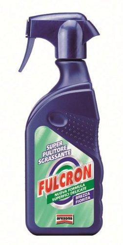 fulcron-ml500-superfici-delicate-002973
