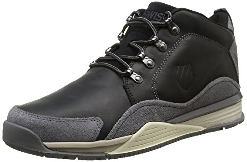 kswa7-k-swiss-eaton-p-cmf-zapatillas-para-hombre-negro-black-charcoal-antique-white-052-44-eu