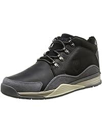 K-Swiss Herren Eaton P Cmf Sneakers
