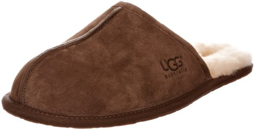 ugg-mens-scuff-espresso-slipper-5776-8-uk