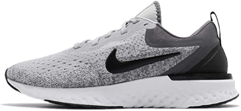 Nike Odyssey React, Zapatillas de Running para Hombre