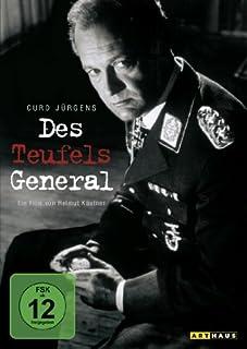 Des Teufels General / Edition Deutscher Film