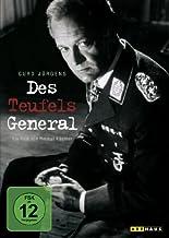 Des Teufels General / Edition Deutscher Film hier kaufen