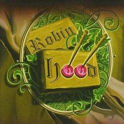 robin-hood-cd-9-titres