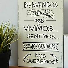 Señalización Boda- Regalo Boda-Letreros de Madera ...