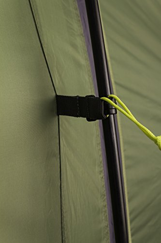 Vango-Odyssey-500-Family-Tunnel-Tent-Epsom-Green-5-Persons