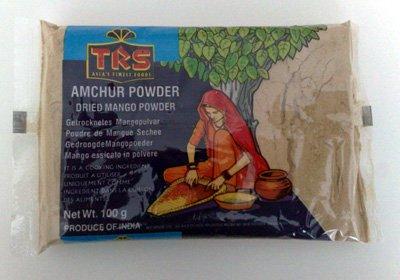 trs-amchur-powder-dried-mango-powder-indian-masalacurries-soups-fish-vegetables-chutneys-and-chaats-