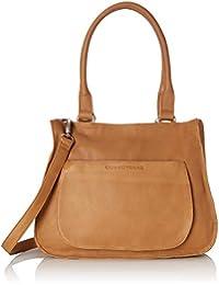 1e31730cfbf46 Suchergebnis auf Amazon.de für  Cowboysbag - Handtaschen  Schuhe ...
