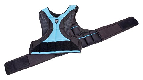 HumanX-Weight-Vest-10-lb