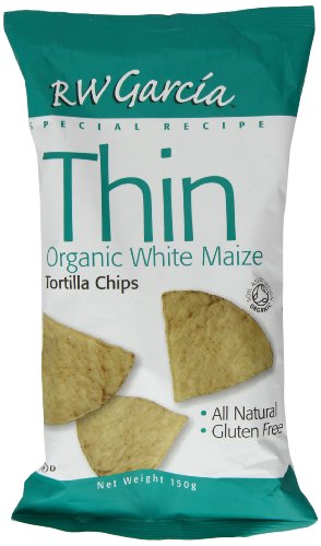 rw-garcia-thin-organic-white-maize-tortilla-chips-150-g-pack-of-3
