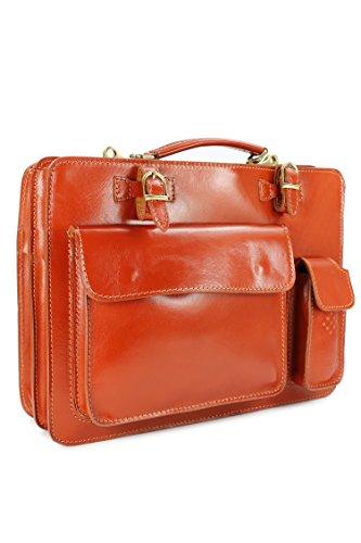 bellir-womens-italian-genuine-leather-handbag-business-bag-design-bag-cognac-brown-39x29x11-cm-w-x-h
