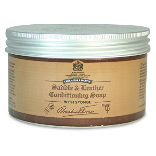 carr-day-martin-savon-adoucissant-pour-selle-et-cuir-brecknell-and-turner-250-ml