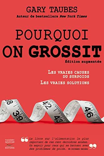 14 FRANCAIS GRATUIT NEUFERT GRATUITEMENT PDF TÉLÉCHARGER