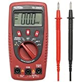 Digital-Multimeter, TESTBOY 2200