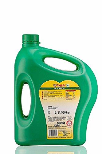 Saffola-Tasty-Edible-Oil-5-lit-Pet-Jar