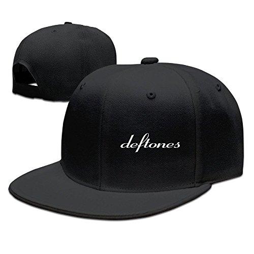 2693ac52 Custom baseball cap the best Amazon price in SaveMoney.es