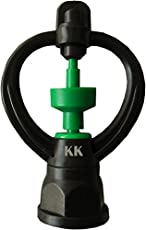 Kisan Kraft KK-IRIS-1320 Female Sprinkler