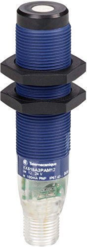 telemecanique-sensoren-xx918-a3-c2-m12-xx9-ultraschall-sensor-kunststoff-zylindrisch-m18-design-diff