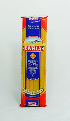 divella-spaghetti-ristorante-nr8