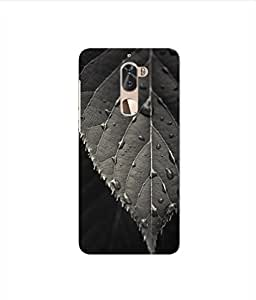 Kaira High Quality Printed Designer Back Case Cover For Coolpad Cool 1(cp_0114)