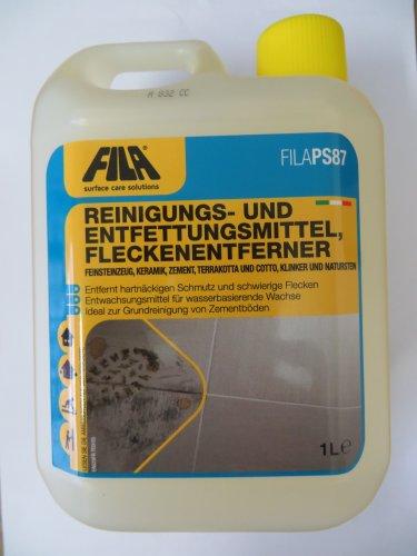 fila-ps87-fleckentferner-reinigungs-und-entfettungsmittel-5-liter