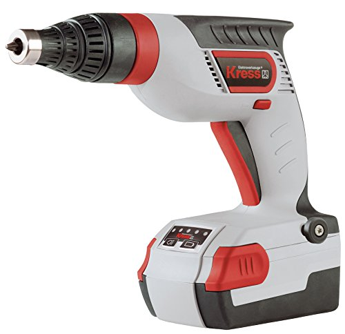 kress-12400116-taladradora-inalambrica-para-paneles-de-yeso-funcionamiento-con-bateria