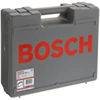 Bosch Accessories 2605438391 Plastic 340 x 280 x 110 MM - ukpricecomparsion.eu