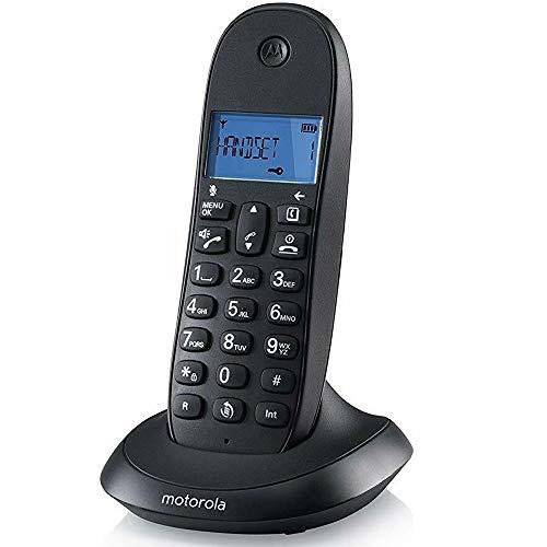 Motorola Freisprechen, ECO-Modus,