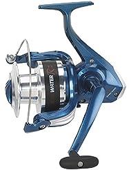 Moulinet Mitchell blue water rz 9000
